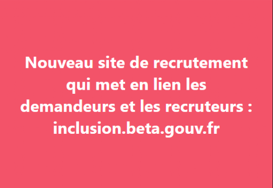 inclusion.beta.gouv
